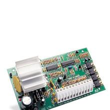 DSC1200009 DSC DSC PC5204 - Modulo Fuente con 4 Salidas Prog