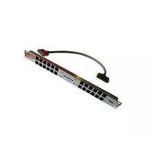 DSC1200028 DSC DSC SGBP3X - Regleta de conexiones Telefonica