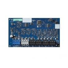 DSC1200033 DSC DSC-HSM3408- Modulo Expansor de 8 Zonas Cable
