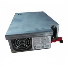 DSC1220008 DSC DSC SGPSU5600 - Fuente de alimentacion para c