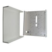 DSC1220025 DSC DSC HSC3020C - Gabinete Grado 3 Para Paneles