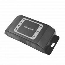 Dsk2m060 Hikvision Unidad De Expansion Para Abrir Una Puerta