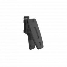 Dsmh1710n1s Hikvision Clip De Metal Para Body Cam Hikvision