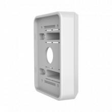 Dspdbexa Hikvision Adaptador Para Sensor PIR / Exterior / Co