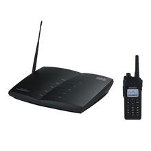 Durafonuhfsys Engenius Sistema Telefonico De Largo Alcance /
