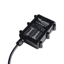 Eco4pluss Ruptela Localizador Vehicular 2G Con Proteccion IP