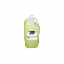 Electrolito Total Ground Liquido Mejorador De Conductividad