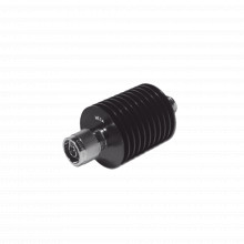 Epatn30303n Epcom Atenuador 30dB 30W Max. CD-3GHz Interior