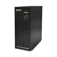 Epi3000192 Epcom Powerline Inversor / Cargador Para Sistemas
