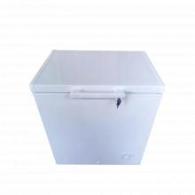 Eplfz250 Epcom Powerline Congelador 250 L Para Aplicaciones