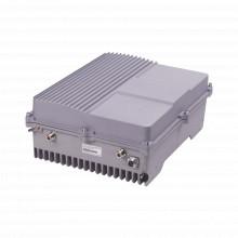 Epoa199520w Epcom HASTA 5 KILOMETROS Amplificador De Sena