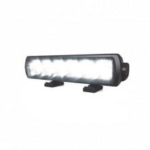 EW3109 Ecco Barra de LED color blanco 9 pulgadas 875 lumene