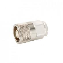 F1pnmhf Andrew / Commscope Conector N Macho Para Cable FSJ15