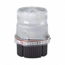 FB2LED012024C Federal Signal Industrial Estrobo fireball UL