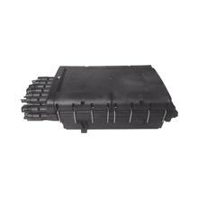 Fdp430d Fiberhome Caja De Distribucion De Fibra Optica Para