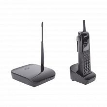 Freestyl2 Engenius Sistema Telefonico De Largo Alcance Ideal