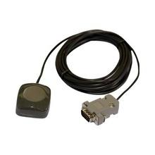 Gm158db15 Syscom Receptor / Antena GPS gps