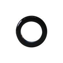 Grommet23 Thorsman Pasacables Grommet Para Proteccion De C