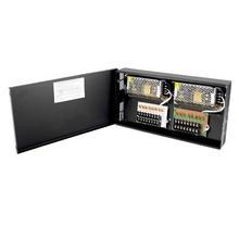 Grt1208vdctv3 Epcom Industrial Fuente De Poder Profesional D