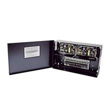 Grt1208vdcv2 Epcom Industrial Fuente De Poder Para CCTV De 1