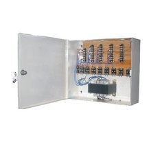 Grt2410 Syscom Transformador Variable De 10 Amp 24 Vca. Apli