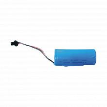 Gstdc Epcom Industrial Acumulador De 3.6V A 19Ah Para Luz Es