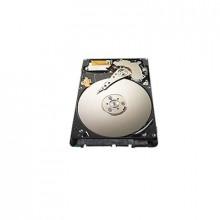 Hdds251000 Toshiba Disco Duro TOSHIBA 1TB 2.5 SATA 5400RPM O