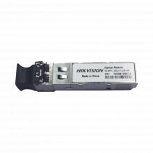 Hksfp125g1310dfmm Hikvision Transceptor Mini-GBIC SFP / Dist