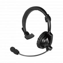 Hlpsnlm01j Pryme Auriculares Ligeros Para Radios Moviles Ken