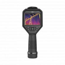HMTP216VFWM10 Hikvision Camara Termica Portatil / Lente 6.2