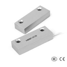 HOR1180002 HORN HORN HO03F - Contacto Magnetico Alambrico de