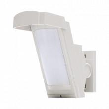 HX40 Optex Detector de Movimiento / 100 Exterior / Cablead