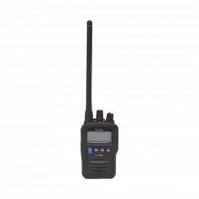 Icm85ul Icom Radio Portatil Marino Y Comercial En VHF Intrin