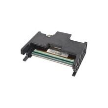 Idp 651089 Refaccion Cabezal De Impresion Para SMART3031 g