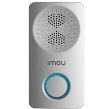 IMO3830003 DAHUA IMOU CHIME - Timbre o campana WiFi / Para