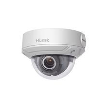 Ipcd640hz Hilook By Hikvision HiLook Series / Domo IP 4 Mega