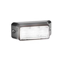 Ipx3005 Federal Signal Luz Auxiliar IMPAXX De 3 LEDS Color
