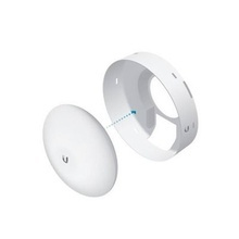 Isobeam19 Ubiquiti Networks Kit De Blindaje Anti-ruido Para