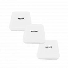 Ix500kit Altai Technologies Kit IX500 C/3 Equipos/ Super WiF