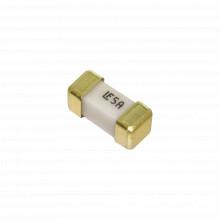 J2161 Tpl Communications Fusible SMD De 15 Amp Para Amplific