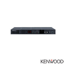 Kenwood Nxr800k2 Repetidor Digital NEXEDGE UHF 480-520 MHz