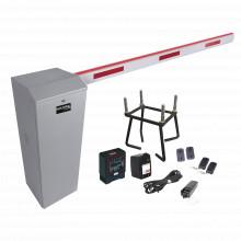 Kitxbfledr Accesspro Kit COMPLETO Barrera Derecha XB / 3M /