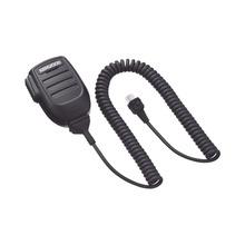 Kmc65m Kenwood Microfono Estandar Kenwood Para Series G 80
