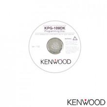 Kpg109dk Kenwood Software Para Programacion De Repetidores K