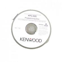 Kpg164dk Kenwood Software De Programacion Para Radios PKT-03
