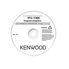 Kpg174dk Kenwood Software De Programacion Para Repetidores D