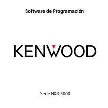 Kpgd2k Kenwood Software De Programacion Para Repetidores Ser