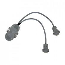 Kts0010hd Epcom Industrial Interfaz Para TK7302/8302 Incluye