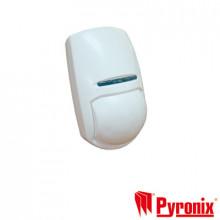 Kx15dd Pyronix Detector Digital De Movimiento Con Luz LED Az