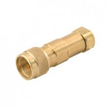 L42p Andrew / Commscope Conector UHF Macho Para Cable LDF2-5